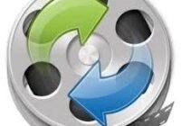 Bandicut Video Cutter 3.6.2.647 Crack + Keygen Free Download 2021