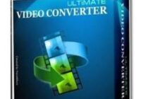 Any Video Converter Ultimate 7.0.9 Crack With License Key Download (Latest)