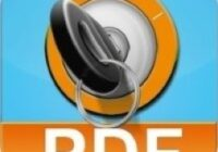 PDF Password Remover 10.0 Crack Plus Serial Key Download (LifeTime)