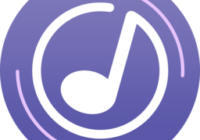 Sidify Apple Music Converter 2.2.1 Crack With Serial Number Full [Latest]
