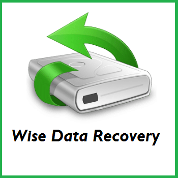EasyRecovery Professional 14.0.0.4 Crack + Keygen With Serial Key[Updated]