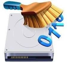 Clean Master Pro 7.4.9 Crack With Serial Key Download Free 2021