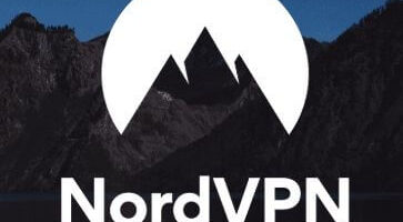 NordVPN 6.33.10.0 Crack Plus Patch & Serial Key Free Download (Lifetime)