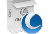 Glary Utilities Pro 5.158.0.184 Crack+keygen Free Download