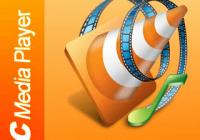 VLC Media Player 4.0.0 Crack + Key Download Full Version Latest