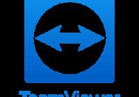 TeamViewer 15.14.5 Crack Full License Keygen Download (Latest Version)