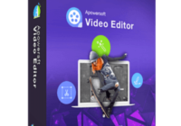 Apowersoft Video Editor 1.6.8.13 Crack Plus Patch & Serial Key Download Latest