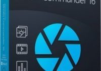 Ashampoo Photo Commander 16.3.0 Crack + Torrent & License key Download Latest