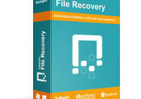 Auslogics File Recovery 10.0.0.4 Crack With License Key Download