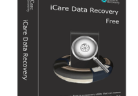 iCare Data Recovery Pro 8.3.0 Crack With Serial Key Download