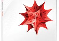 Wolfram Mathematica 12 Crack Plus Activation Key Download Latest