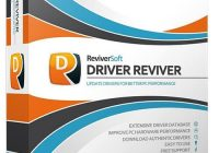 ReviverSoft Driver Reviver 5.35.38 Crack With License Key Download