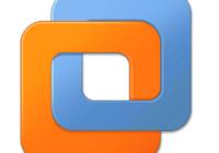 VMware Workstation Pro 16.1.0 Crack + License Key Download