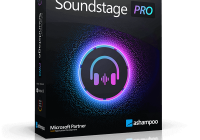 Ashampoo Soundstage Pro 1.0.4.0 With Crack Download