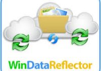 WinDataReflector 3.6.3 Crack With Serial Key Download 2021