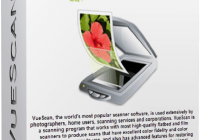 VueScan Pro 9.7.48 Crack With Serial Key Download