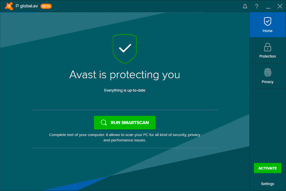 Avast Cleanup Premium Crack 21.1.9801 With Activation code Free