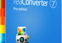 ReaConverter Pro Crack 7.6 With Activation Key Free Download