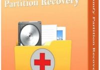 Comfy Partition Recovery 3.4 With Crack Download