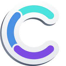 Combo Cleaner Premium 1.3.6 Crack With Activation Key Download 2021