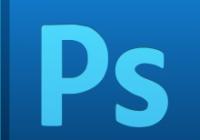 Adobe Photoshop crack 22.2.0.183 with Keygen Free Download