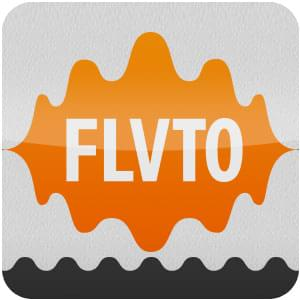 Flvto Youtube Downloader 1.5.11.2 Crack With Licence Key Free Download