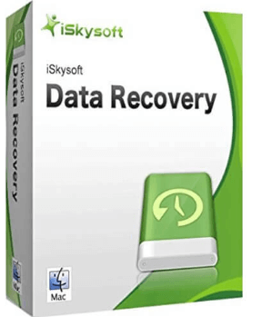 ISkysoft Data Recovery 5.3.1 Crack With Serial Key Download 2021