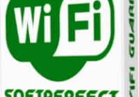 SoftPerfect WiFi Guard 2.1.4 Crack With License Key Download
