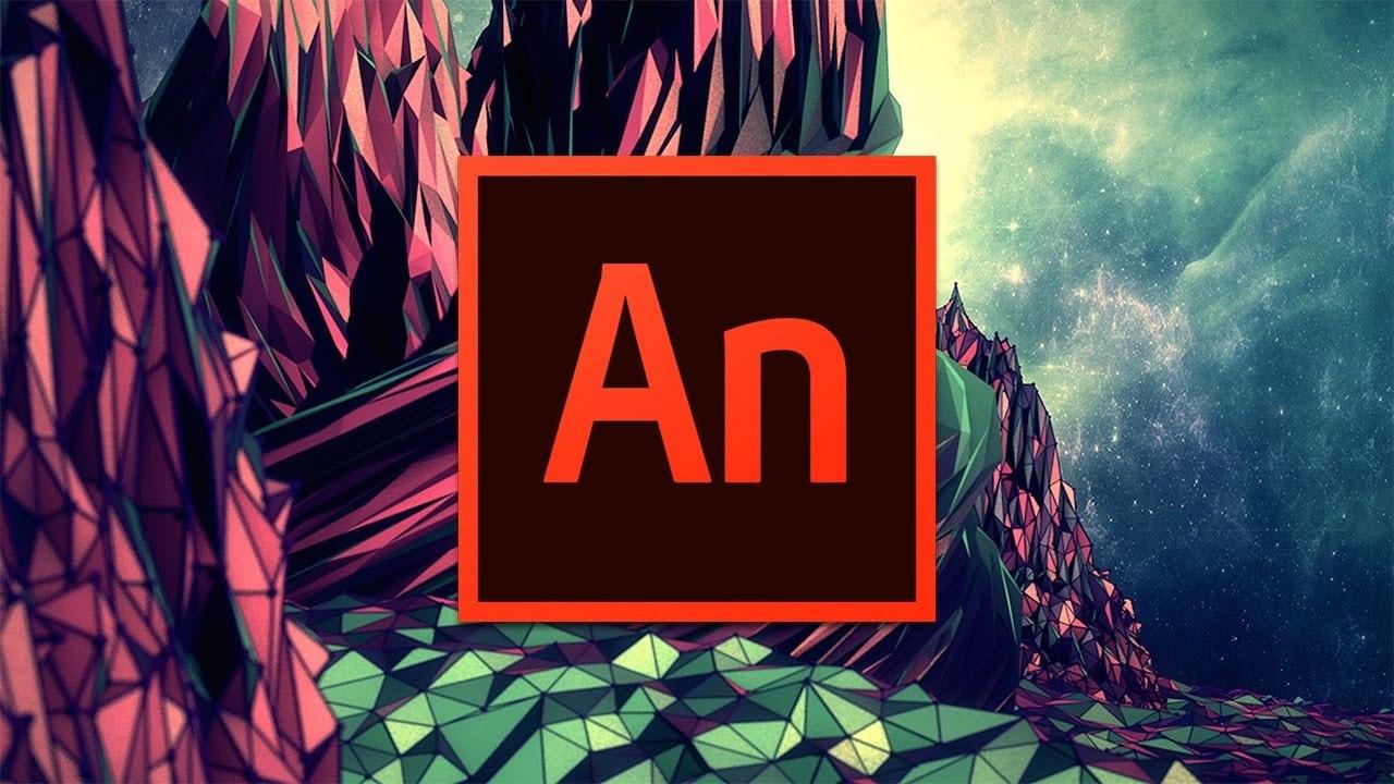 Adobe Animate CC 21.0.7 Crack 2021 _ Updated Full Version
