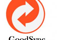 GoodSync Enterprise 11.7.7 With Crack Lifetime Free 2022…