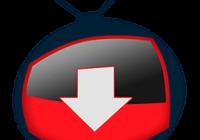 YTD Video Downloader Pro 7.5.9 Crack Latest Version 2021 ...