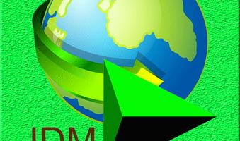 IDM 6.39 Crack Latest Version 2021 Free