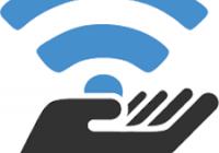 Connectify Hotspot 8.0.0 Crack 32/64 Bits Download