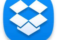 Dropbox 127.3 Crack Full Key Download {Win/Mac}