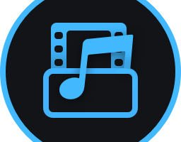 Movavi Video Converter 21.3.0 Crack Latest Download ...
