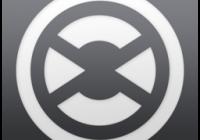 Traktor Pro 3.5.1 Crack Updated _ Free Download