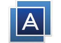 Acronis True Image 25.8.1 Cracked _ Free Download