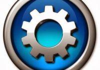 Driver Talent Pro 8.0.2.10 Crack Free Download