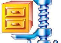 WinZip Pro 25.0 Crack _ Activation Code Download