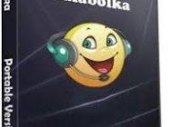 Balabolka 2.15.0.797 Crack + Activation Code Latest 2021