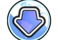 Bulk Image Downloader 6.2.0 Crack + Registration Code