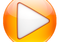 Zoom Player MAX 16.5 Crack & Serial Key Full [Latest] 2022